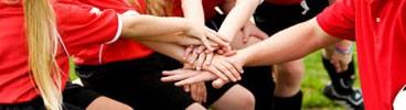 SPORT associazioni e federazioni